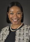 "Jacqueline ""Jackie"" Jordan, Regional Director, Foundation & Institutional Advisors (FIA), Northern Trust (Photo: Business Wire)"