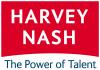 TAPFIN Names Harvey Nash a Premier Partner for Outstanding Performance - on DefenceBriefing.net