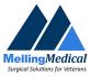MellingMedical