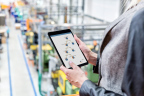 ESI experts will present solutions to support the Industry 4.0 transformation (Photo: ESI Group)