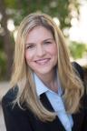 Christina Leotis headshot (Photo: Business Wire)