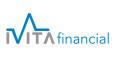 http://www.ivitafinancial.com