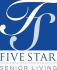 Five Star Senior Living Inc.