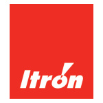 Itron to Modernize Electric and Water Systems in Northern California with OpenWay® Riva IoT Solution