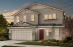New KB homes are now available in Sacramento. (Photo: Business Wire)