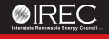 Interstate Renewable Energy Council