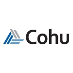 Cohu Increases First Quarter Guidance and Announces Acceptance of New Eclipse XTA Handler by Large Korean Customer