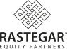 http://www.rastegarequitypartners.com/