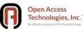 http://www.openaccesstech.com/