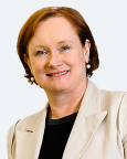 Bioasis appoints Deborah Rathjen, B.Sc. (Hons), Ph.D., MAICD, FTSE as chair of the board of directors. Dr. Rathjen is the chief executive officer and managing director of Bionomics in Adelaide, Australia. Dr. Rathjen joined the Bioasis board of directors in September 2017. (Photo: Business Wire)