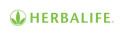 Herbalife Ltd.