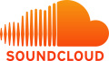 http://www.soundcloud.com