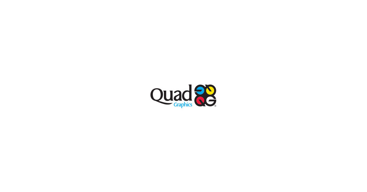 Quad/Graphics Acquires Majority Interest in Rise Interactive | Business Wire