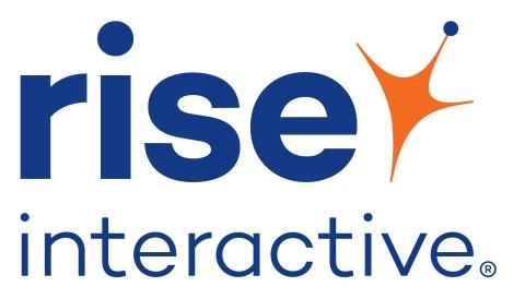http://www.riseinteractive.com
