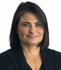 Peggy Hunt, a partner in Dorsey's Salt Lake City office, has been appointed as a member to the Task Force on Diversity for the Federal Bar Association. (Photo: Dorsey & Whitney LLP)