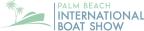 http://www.enhancedonlinenews.com/multimedia/eon/20180321005889/en/4323507/Yachts/Boat-Show/Boat-Shows