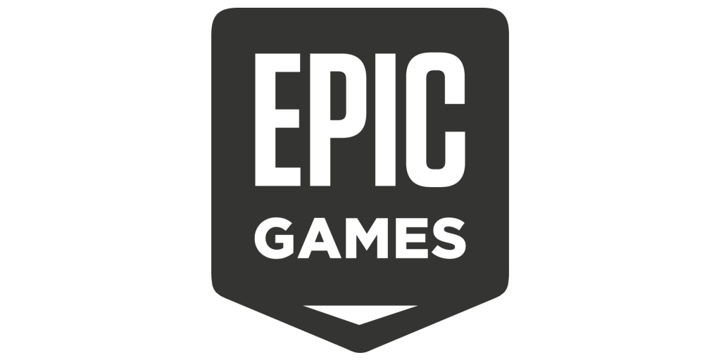 Epic Games Gdc  Updates Underscore Aaa Quality Support For Unreal Engine Developers On All Platforms Business Wire