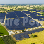 Azure Power Wins 130 MWs of Solar Power Projects