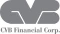 CVB Financial Corp