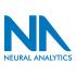 Neural Analytics, Inc.