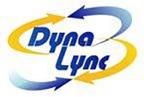 http://www.dynalync.ca/