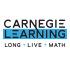 Carnegie Learning, Inc.