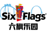 http://www.sixflags.com/china
