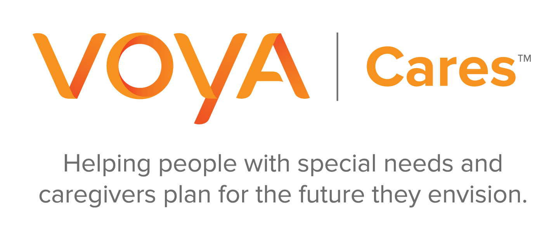 voya financial enhances its suite of digital retirement planning
