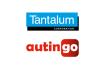 Tantalum y AutinGO se asocian para ofrecer una Plataforma de servicios para vehículos conectado
