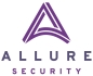 http://www.alluresecurity.com