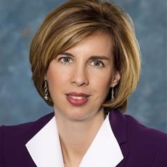 Kimberley A. Minkel (Photo: Business Wire)