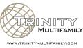 http://www.trinitymultifamily.com