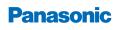 Panasonic Consumer Electronics Company