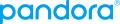 Pandora adquiere la firma líder de tecnología de publicidad en audio digital AdsWizz
