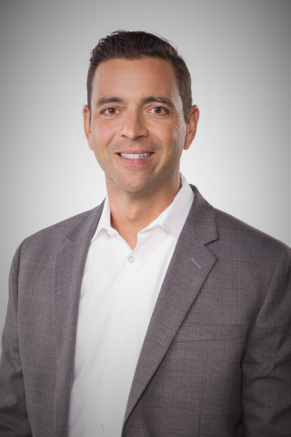 Jorge de la Osa, Executive Vice President, Chief Legal and Compliance Officer of Bluegreen Vacations Corporation. (Photo: Business Wire)