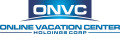 Online Vacation Center Holdings Corp.