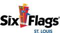 http://www.sixflags.com\stlouis