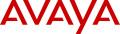 Avaya Holdings Inc.