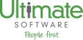 http://www.ultimatesoftware.com/