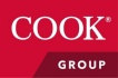 http://www.cookgroup.com