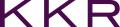 KKR & Co. L.P. and KKR Financial Holdings LLC