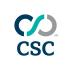 http://cscglobal.com/service/cls/lien-perfect
