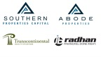 SPC, TCI, Abode Properties, and Radhan complete successful Series B Bond in Israel (Graphic: Business Wire)