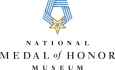 National Medal of Honor Museum Foundation