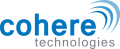 http://www.Cohere-Technologies.com