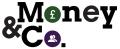 https://www.moneyandco.com/home