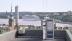 Vertiv se une a la Alianza Energética de Ericsson para impulsar las Redes de Nueva Generación