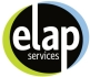 http://www.elapservices.com
