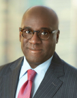 Ed Dandridge, Head of Marketing and Communications, General Insurance, AIG (Photo: Business Wire)