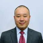 Amid Surge in Deal Flow, Goodwin Adds Antitrust Partner Paul Jin in Washington, D.C. (Photo: Business Wire)